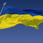 Преимущества использования оффшоров для Украинских компаний