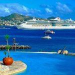 Регистрация OOO в Невисе или как защитить свои активы