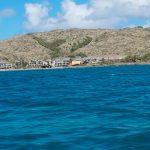 Оффшорная Компания с Ограниченной Ответственностью из Невиса как Альтернатива или Дополнение к Трасту