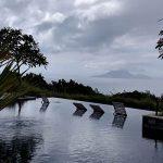 Чем может быть интересна налоговая гавань Невис?