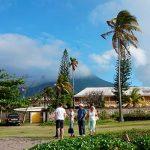 Как купить гражданство за инвестиции в Сент-Китс и Невис в 2021, и что для этого нужно