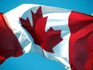 оффшор Канады