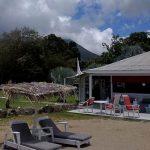 Что такое «долевое владение» недвижимостью под экономическое гражданство на островах Сент Китс и Невис?