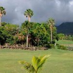 Лучшая налоговая гавань мира – Сент Киттс и Невис