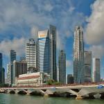 Возможности для защиты интеллектуальной собственности в Сингапуре