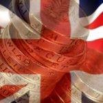 Как открыть счет в банке Англии нерезиденту?