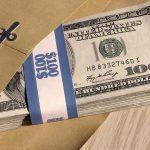 Зачем нужен иностранный банковский счет?