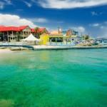 Регистрация компании на Каймановых островах от 4345 USD