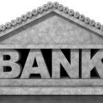 Euro Pacific Bank – Образцовая Модель для Оффшорного Банкинга