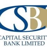 Банковский счет на островах Кука в Capital Security Bank – 2999 USD личный счет, 3999 USD корпоративный.