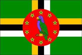 Регистрация фирмы IBC в Доминике