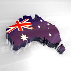 Открыть фирму в Австралии