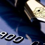 Как выбрать оффшорный банк