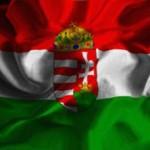Ворота на Запад – венгерский бизнес-центр с низким налогообложением