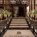 Апартаменты в элитном доме Elizabeth – самый аристократичный путь к ВНЖ в Латвии.