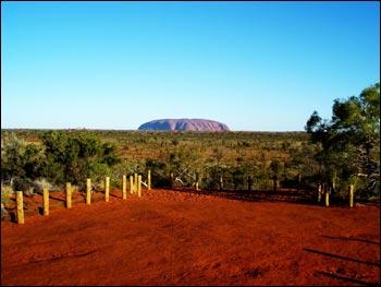 Получение ВНЖ в Австралии через профессиональную миграцию