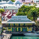 Стоит ли ждать возрождения программы второго гражданства за инвестиции Гренады или появления программы экономического гражданства на острове Антигуа?