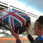 Случиться ли бегство бенефициаров английских компаний?