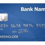 Merchant Account in the UK