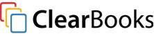 ClearBooks бухгалтерское обеспечение для маленького бизнеса