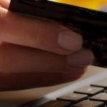 Бесценная стоимость оффшорного счета