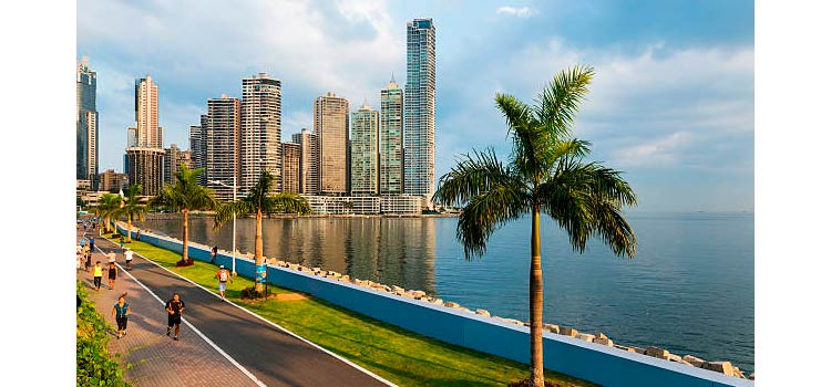 Оффшор Панама в 2020 году: Что нужно знать перед покупкой оффшора?