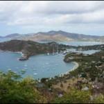 Гражданство за инвестиции Антигуа и Барбуда — правда о программе 2020