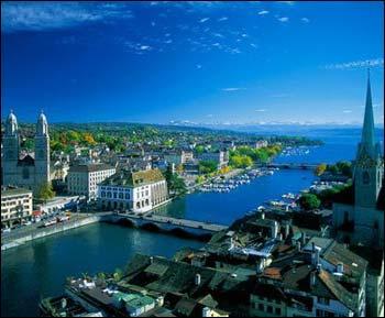 Новый закон о гражданстве в Швейцарии