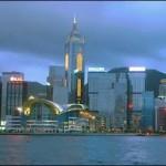 Лицензирование деятельности  для компаний по обслуживанию денежных операций в Гонконге