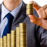10 горящих вопросов об иностранном банковском счете