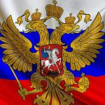 Законодательство РФ о платежах в иностранные банки стало более логичным