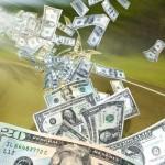 Как вывести деньги в оффшор и из оффшора?