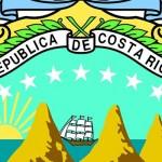 Компания Коста-Рики с лицензией для игорного бизнеса онлайн