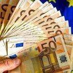 Вашим иностранным банковским счетам не место ТОЛЬКО в Европе