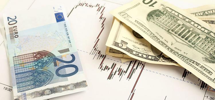 Иностранный счет – в теории и на практике