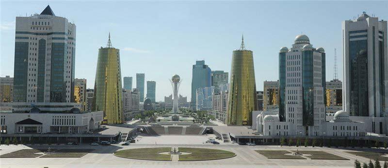 Защита активов и бизнеса в Казахстане с использованием международных правовых инструментов – оффшоров, фондов и трастов.