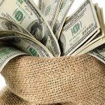 Почему страхование депозита не спасет вас от краха зарубежного банка?