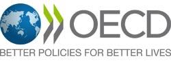 Рейтинг ОЭСР