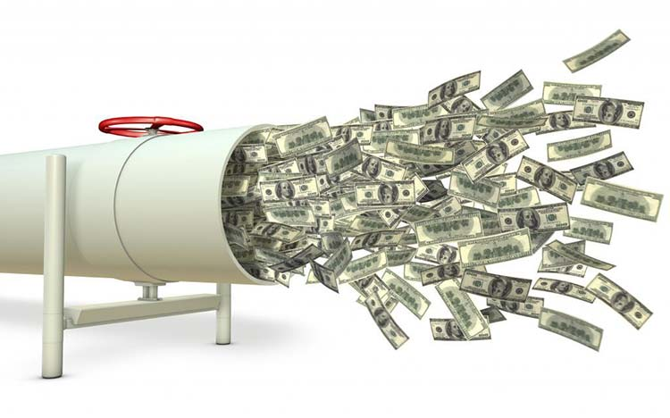 Как не допустить ошибок в налоговом планировании при работе с оффшором?