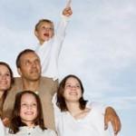 Как защитить от санкций себя, семью и бизнес?