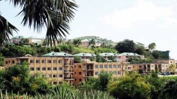 Мanor International Real Estate