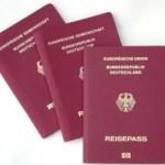 Как получить гражданство Германии по праву рождения?