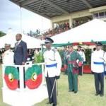 Как программа гражданства за инвестиции Федерации Сент Китс и Невис способствует развитию этого государства на практике?