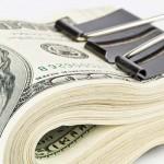 Страсти по деофшоризации: госкомпании заводить оффшоры могут, а остальные нет?