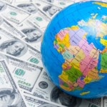 Деофшоризация идёт не только в России, но и во всём мире