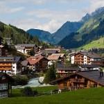 Пандемия в Австрии: как местный рынок недвижимости восстанавливается после COVID-19