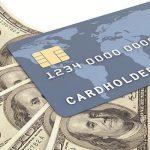 Банковский счета за границей и этапы его открытия