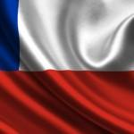 Как получить второй паспорт в Чили?