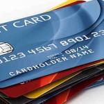 Анонимная банковская карта предоплаты – 100  EUR