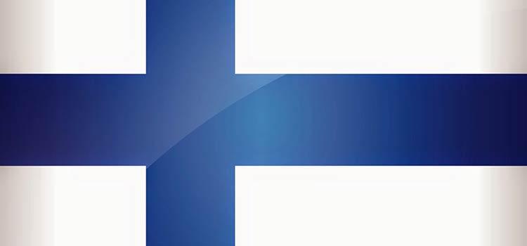 Счет в Evli Bank Plc в Финляндии